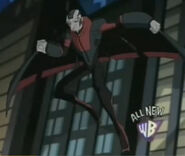 Adrian Toomes (Earth-26496) from The Spectacular Spider-Man Season 1 1 0001