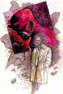 Daredevil Vol 2 16 Textless
