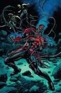 Edward Brock (Earth-616) from Carnage Vol 2 4 001