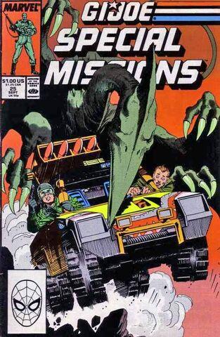 File:G.I. Joe Special Missions Vol 1 25.jpg