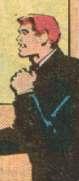 Harrison (Attorney) (Earth-616) from Daredevil Vol 1 170 001