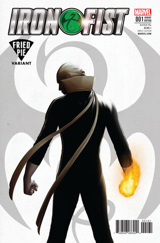 File:Iron Fist Vol 5 1 Fried Pie Exclusive Variant.jpg