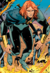 Jonathan Raven (Earth-691) from All-New Invaders Vol 1 12 001