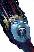Loki Agent of Asgard Vol 1 10 Textless