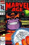 Marvel Age Vol 1 91