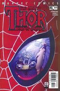 Thor Vol 2 51