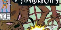 ThunderCats Vol 1 16