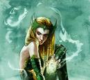 Amora (Maa-616)
