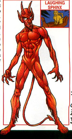 File:Modebl (Earth-616) from Captain America America's Avenger Vol 1 1 0001.png