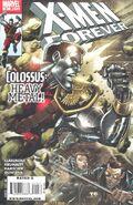 X-Men Forever Vol 2 11