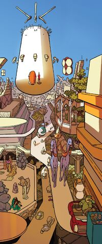 File:Citopia from All-New Guardians of the Galaxy Vol 1 1 001.jpg