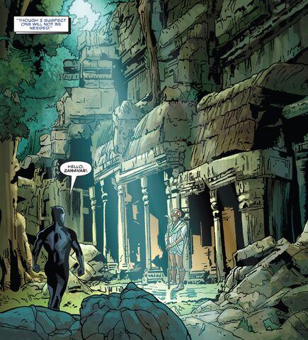 File:Kummandla from Black Panther Vol 6 14 001.jpg