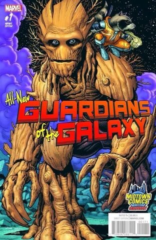 File:All-New Guardians of the Galaxy Vol 1 1 Midtown Comics Exclusive Variant.jpg