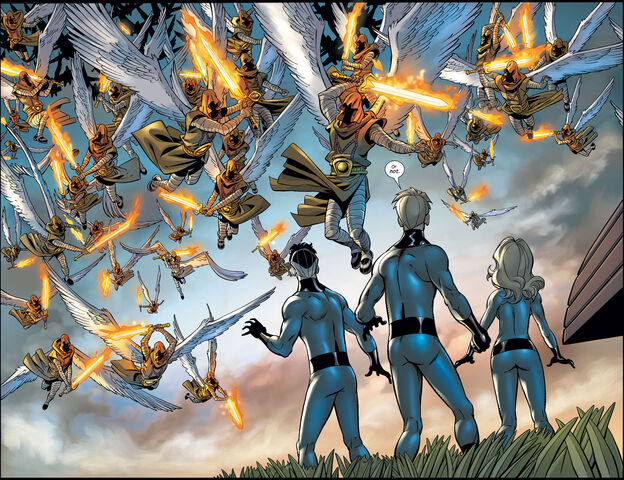 File:Angels (Monotheism) from Fantastic Four Vol 1 510 001.jpg