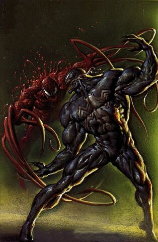 File:Carnage vs Venom 01.jpg