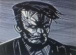 Hammerhead (Joseph) (Earth-TRN579) from Spider-Man Edge of Time 001