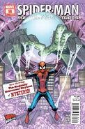 Marvel Adventures Spider-Man Vol 2 14