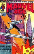 Marvel Age Vol 1 71