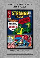 Marvel Masterworks Vol 1 83