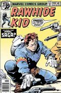 Rawhide Kid Vol 1 148