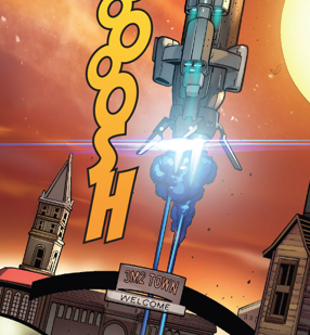 File:3M2 Town from Legendary Star-Lord Vol 1 1 001.png