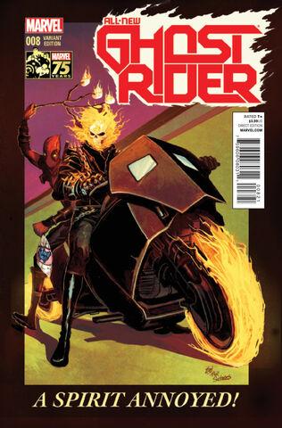 File:All-New Ghost Rider Vol 1 8 Deadpool 75th Anniversary Variant.jpg