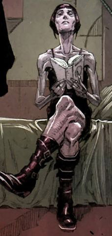Autumn Rolfson (Earth-616) from Uncanny X-Force Vol 1 14 002