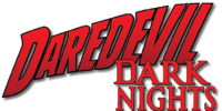 Daredevil: Dark Nights Vol 1