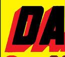 Daring Mystery Comics Vol 1 4