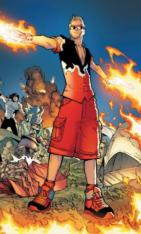 File:Hotness (Earth-616) from Champions Vol 2 6 001.jpg