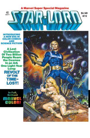 File:Marvel Comics Super Special Vol 1 10.jpg