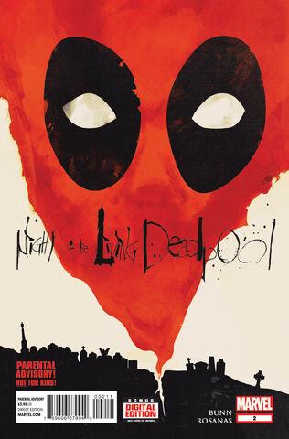 File:Night of the Living Deadpool Vol 1 2.jpg