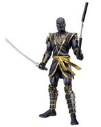 Ronin (Earth-616) from Marvel Universe (Toys) Series I Wave II 0001