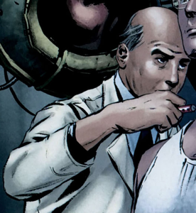 File:Abraham Erskine (Earth-7116) from Captain America The Chosen Vol 1 4 001.png