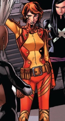 File:Rachel Summers (Earth-811) from X-Men Vol 4 11 001.jpg