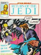 Return of the Jedi Weekly (UK) Vol 1 115