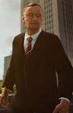 Stan Lee (Earth-TRN376)