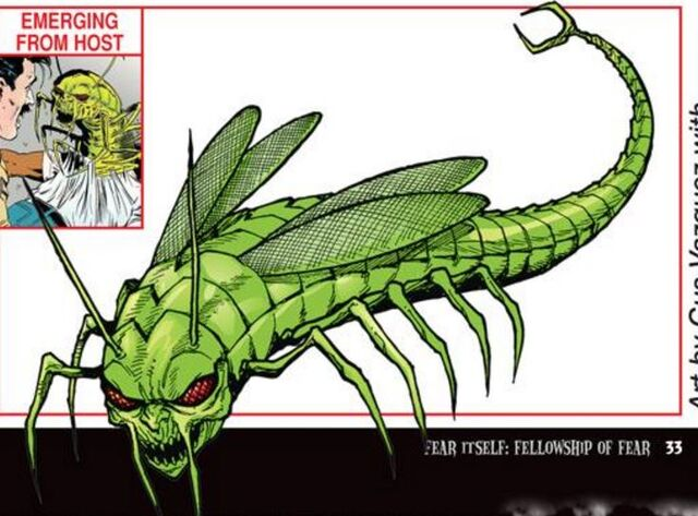 File:Troids from Fear Itself Fellowship of Fear Vol 1 1 0001.jpg