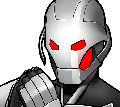 File:Ultron (Earth-TRN562) from Marvel Avengers Academy 002.png