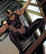 Vanisher (Earth-616) from Deadpool v Gambit Vol 1 4 001