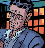 Victor Hierra (Earth-616) from Daredevil Vol 3 18 0001