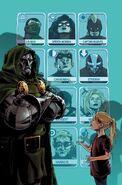 Avengers World Vol 1 15 Textless