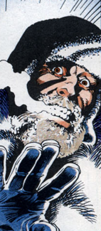 File:Axel Dubois (Earth-616) from Wolverine Bloodlust Vol 1 1 001.png