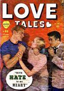 Love Tales Vol 1 39