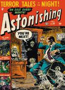 Astonishing Vol 1 24