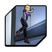 File:Cassandra Lang (Future) (Earth-TRN562) from Marvel Avengers Academy 004.png