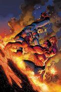 Hulk Vol 2 49 Textless