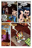 Marvel Comics Presents Vol 1 61 page 10 Calvin Rankin (Earth-616)