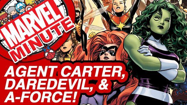 File:Marvel Minute Season 1 1.jpg