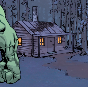 File:Potter Junction from Totally Awesome Hulk Vol 1 10 001.png